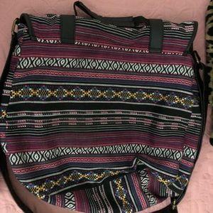 Dakine Bags - Printed women s side bag 41848ba5a583c